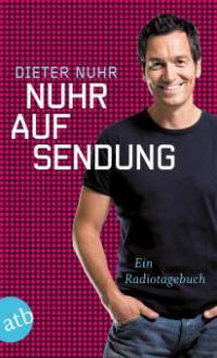Nuhr auf Sendung - Dieter Nuhr