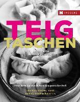 Teigtaschen - Heimo Aga, Nicole Schmidt
