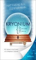 KRYONIUM - Matthias A. K. Zimmermann