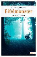 Eifelmonster - Rudolf Jagusch