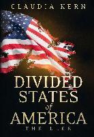 Divided States of America - Claudia Kern