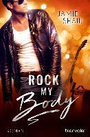 Rock my Body - Jamie Shaw