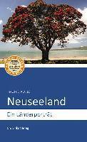 Neuseeland - Ingrid Kölle