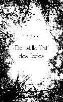 Der stille Ruf des Todes - Michaela Stadelmann