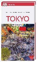 Vis-à-Vis Reiseführer Tokyo -