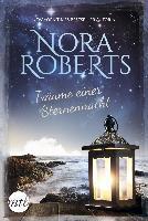 Träume einer Sternennacht - Nora Roberts