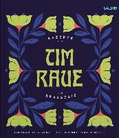 Tim Raue - Rezepte aus der Brasserie - Tim Raue, Katharina Raue
