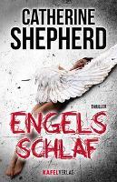Engelsschlaf - Catherine Shepherd
