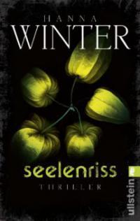Seelenriss - Hanna Winter