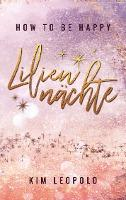 Liliennächte - Kim Leopold