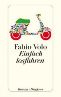 Einfach losfahren - Fabio Volo